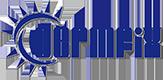 Dermfix Ltd para la terapia de luz médica UVB